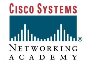 Cisco_network