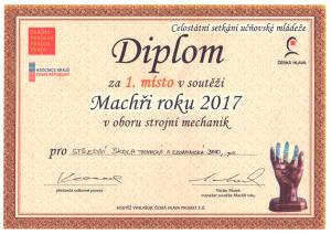 machci_roku_2017