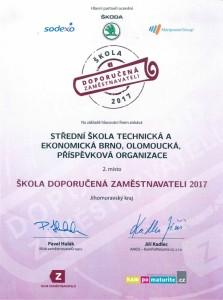 skola_dop_zam_2017
