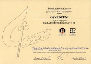spz_certifikat_2016