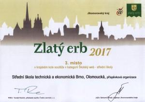 web-zlaty-erb-2017