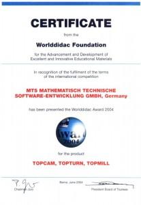worlddidac_foundation