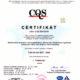 certifikat_ISO_CQS
