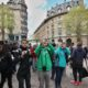 school trip paris london
