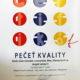 certifikat_pecet_kvality_2011