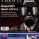 2014_04_profit_o_ SSTE_01