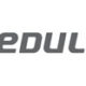 logo_edulab_flat