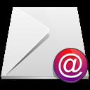 1421174882_E-mail