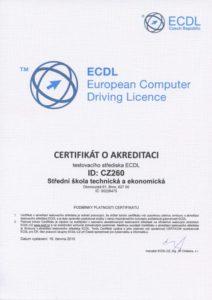ECDL_testovaci_stredisko