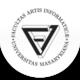 logo-fi-kulate