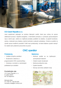 cnc_operator