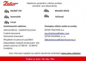 Zetor_Olomoucka