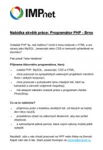 programatorPHP