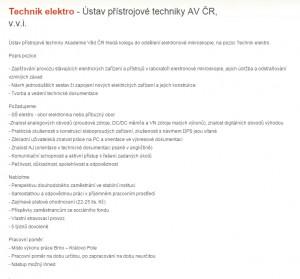 technik_elektro