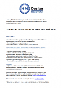 haasmetal_asistentka