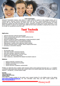 honeywell_test_technik