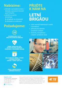 TE_brigada