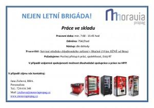 brigada_sklad