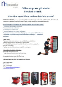 moravia_praxe_servis