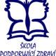 spz_zs_logo