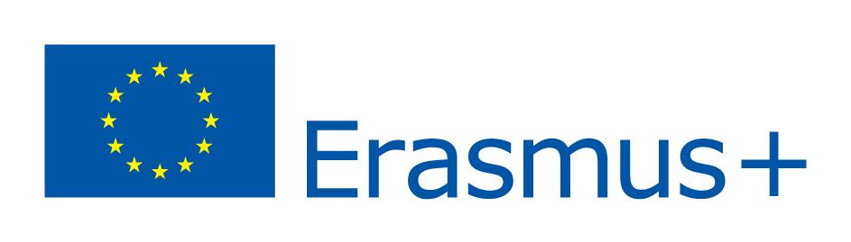 EU_erasmus_plus