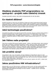 PHP_programator_1