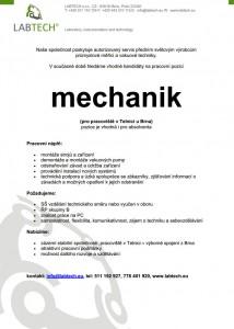 LABTECH_mechanik