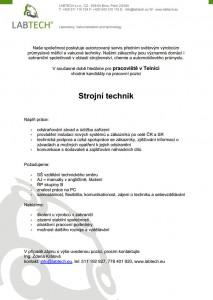 LABTECH_strojni_technik