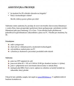 81klima_asistent-prodeje