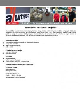 alumeco_brigada