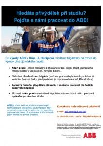ABB_brigada