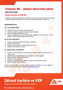 VZP_zdravotni_pece_praxe