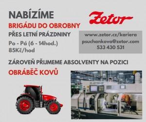 ZETOR_brigada_obrabec