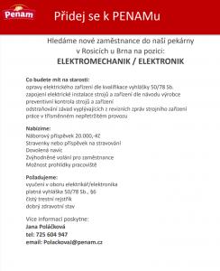 penam_elektro