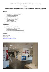 MK_prodejce