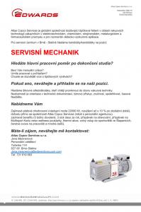 edwards_mechanik