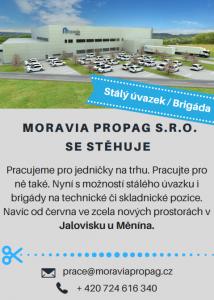 moravia_propag