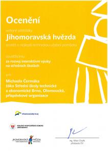 JM_hvezda_cermak