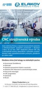 elakov_cnc