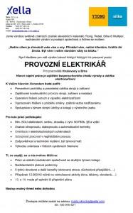 xella_elektrikar