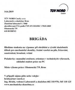 NORD_brigada
