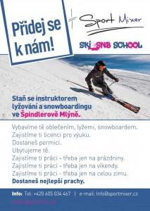 instruktor_spindl2