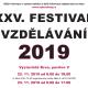 FESTIVAL_VZDELAVANI