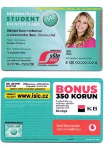 ISIC web_2020