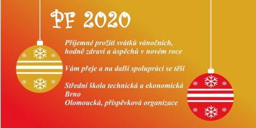 Michl - PF2020